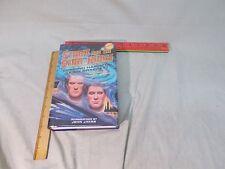 Stark and the Star Kings by Edmond Hamilton and Leigh Brackett   Science Fiction