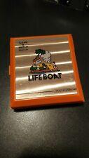 Nintendo Game&watch Life Boat