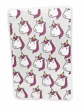 Bubblegum ® para iPad Mini de Apple 1 2 3 Protectora TPU Gel suave caso cubierta artística