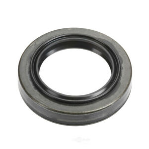 Rr Wheel Seal  National Oil Seals  2689S