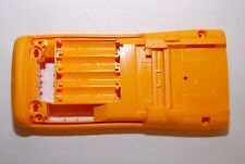 FLUKE 89-4(89 IV)187, 189, 789. Bottom Case. OEM NEW.