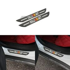 Ralliart Parts for Mitsubishi Galant for sale | eBay