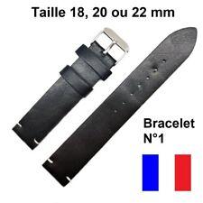 Dans De Bracelets Montre Pompe 0OvwN8nm
