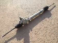 1995 - 2001 NISSAN 200SX 2.0 TURBO S14 S14A POWER STEERING RACK. ORIGINAL