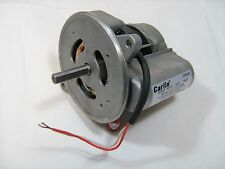 Waste Oil Heater parts REZNOR burner motor 41598 Fits RA and RAD 1/7 HP