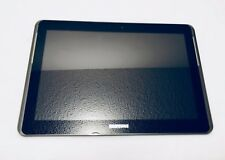 "Samsung Galaxy Tab 2 10.1"" 16GB, WiFi Tablet PC - Titanium Silver"