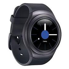 Smartwatch Samsung Gear S2 Sm-r720 negro B