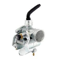 Honda CT 90 CT90K4 Trail Carb/Carburetor -NEW-