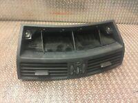 Mercedes Central Panneau Grille Ventilation CLASSE S W220 Fl Aération 2208300554