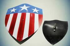 Captain America's shield Marvel Studio Sheild
