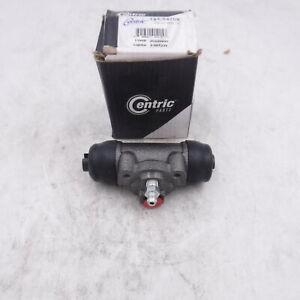Centric Drum Brake Rear Wheel Cylinder 134.44708 Fits 1988-2000 Toyota 4Runner
