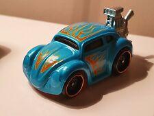 Hot Wheels Volkswagen Beetle Hotrod
