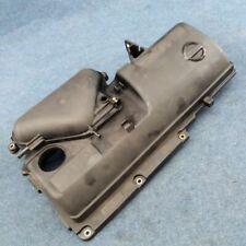 Convient Nissan Note E12 1.2 DIG-S Véritable Imprimé Bleu Moteur Filtre à Air Insert