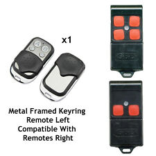 Compatible With Gibidi Remote Control 2 or 4 Red Button 70200 70201 10 switch