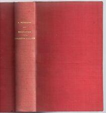 ALFRED NETTEMENT HISTOIRE DE LA CONQUETE D'ALGER 1856 EO COLONISATION MILITARIA