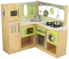 Vintage & Antique Toy Kitchen Sets for sale | eBay