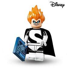 LEGO® Minifigures / Minifiguras 71012 - Colección Disney - Minifigura Syndrome