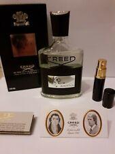 Creed aventus 100ml eau de parfum