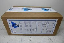API 512C DISCRETE COMPRESSOR FOR CLASSIC 500 SERIES MODULES NEW NOT REFURBISHED