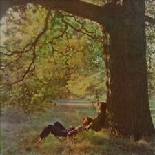 Plastic Ono Band by John Lennon/Plastic Ono Band (CD, Oct-2000, Capitol)