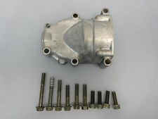 Suzuki vl 1500 INTRUDER LC couvercle angle Moteur Couvercle Engine Cover