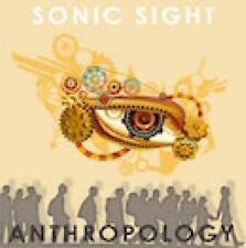 SONIC SIGHT – ANTHROPOLOGY NEW DEC 2017 CAERLLYSI FAV FINN ARILD