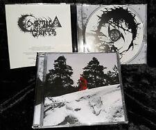 Cosmic Church - Ylistys CD
