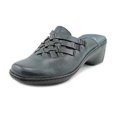 Clarks Women's Mule Heels