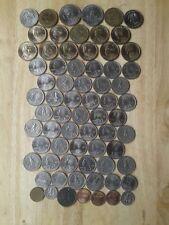 US Quarters