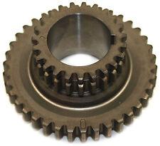 Cloyes Engine Timing Crankshaft Gear S943;