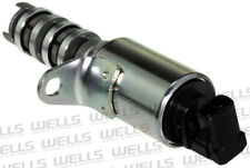 Engine Variable Timing Solenoid WVE BY NTK 2T1000