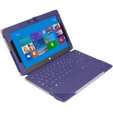 SUR12UF Urban Factory Folio for Microsoft Surface2 Purple
