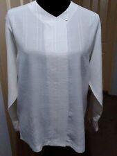 Sport Eight vintage overshirt/tunic, petites size 10, NWT