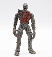 ToyBiz - Hulk The Motion Picture Series 3 - David Banner Action Figure