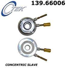 Clutch Slave Cylinder-5 Speed Trans Centric 139.66006