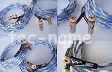 Monster Cable günstig kaufen | eBay