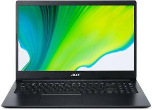 """Acer Aspire 3 (A315-34-C9JL) 15,6 """" Full HD, Celeron N4120,4GB RAM, 128GB SSD"""