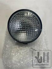 Aftermarket John Deere Headlight Assembly Aa3867r Jds319v12 A B G R 520 620 720