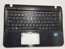 Geniune SAMSUNG SF310 Keyboard Palmrest 9Z.N5PSN.00U CNBA5902793ABIH40BK2296-876