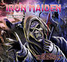 A Tribute To Iron Maiden - Celebrating The Beast Volume 1 - Digipak-CD - 700020