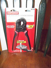 Craftsman - 8 Inch Max Axess Locking Wrench - NEW