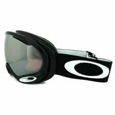 Oakley A-Frame 2.0 Snow Goggle - 59746