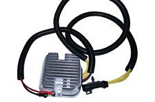 Voltage Regulator Rectifier Parts For Polaris Sportsman ACE ATV Quad UTV 4013904