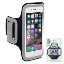 Sports Armband for Iphone6 Ipnone5S Iphone5/Washable MAterial Samsung