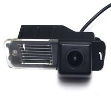 HD Car Rear View Camera For VW Golf VI Polo Passat B7 Scirocco Beetle CC Phaeton