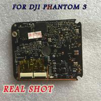 Replace Repair Logic Main Motherboard For DJI Phantom 3 Pro Drone Gimbal Camera