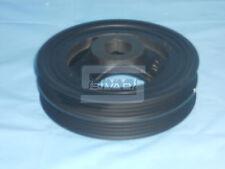 Puleggia motore Hyundai Accent Coupè Elantra Getz Matrix 23124-26030 G0PM307