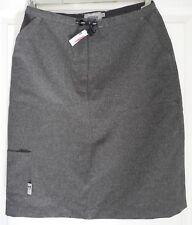 375a0841e4ba Jupes gris pour femme taille 44   eBay