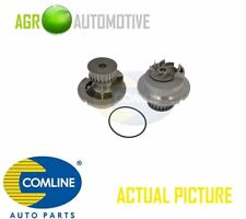 COMLINE ENGINE COOLING WATER PUMP OE REPLACEMENT EWP027