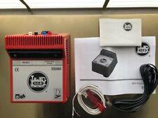 LGB 55090 MTS POWER EXTENDER Brand New with original box